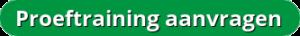 button_proeftraining-aanvragen