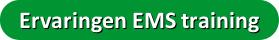 Ervaringen EMS training