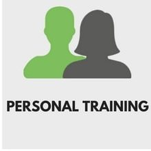 Personal training Venlo